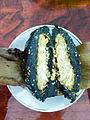 Banh gai Tu Tru - a Vietnamese traditional dumpling (3).JPG