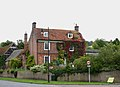 Bank-Farm-Wendover-Geograph-2721726-by-David-Kemp.jpg