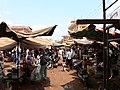 Banlung market (1).jpg