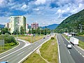 Banska Bystrica - Radvan - panoramio.jpg