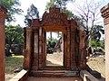Banteay Srei 01.jpg