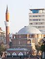 Banya Bashi Mosque 2012 PD 007.jpg