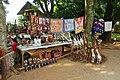 Baobab batik, handicraft market Matsapha, Eswatini.jpg