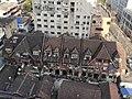 Baodinglu 410 - 448 Hao Zhuzhai.jpg