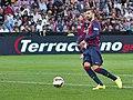 Barça - Napoli - 20140806 - 14 (cropped).jpg