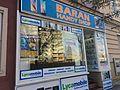 Baran Handy Shop.jpg