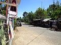 Barangay Haguimit, La Carlota City, Negros Occidental, Philippines - panoramio (1).jpg