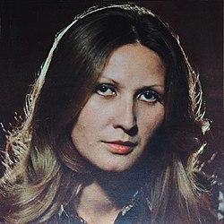Barbara Sołtysik.JPG