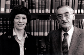 Barbara and Kurt Aland (1988).png