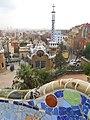 Barcellona 200111 308.jpg