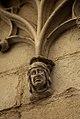 Barcelona, Carrer Bisbe Irurita-PM 16073.jpg