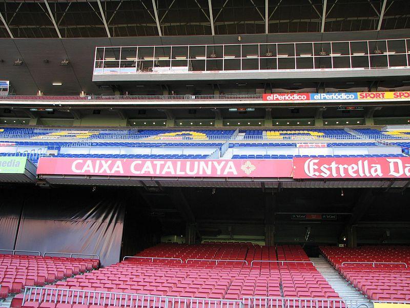 File:Barcelona - panoramio (439).jpg