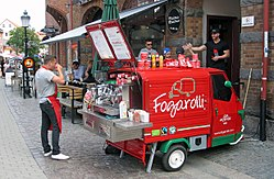 Kitchen Carts Canada Rona