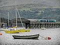 Barmouth - panoramio (13).jpg
