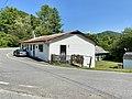 Barnard Road, Walnut, NC (50528844602).jpg