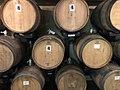 Barrels background live.jpg