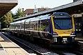Barrow Railway Station (geograph 6606800).jpg