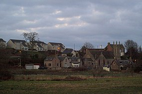 Barry Village - geograph.org.uk - 1096526.jpg