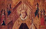 Bartolomé Bermejo 002.jpg