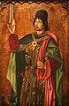 Bartolomé bermejo, san damiano, 1490 ca. 02.jpg