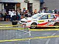 Barum Rally 2008.jpg