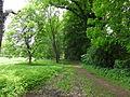 Baruth Mark Schlosspark (4).JPG