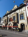 Basel 2012-09-16 Batch (29).JPG