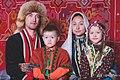 Bashkort family.jpg
