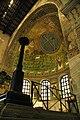 Basilica di Sant'Apollinare in Classe (549 d.C.) Ravenna - panoramio (2).jpg