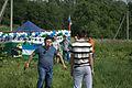 Baskirs of Moscow Sabantuy 2015 run with egg.jpg