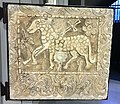 Bassorilievo età longobarda musei civici pavia.jpg
