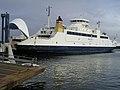 Bastø I 2006.jpg