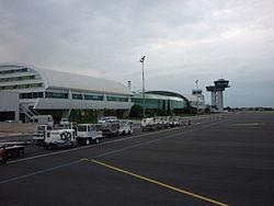 Bastiaairportterminal.jpg