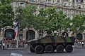 Bastille Day 2015 military parade in Paris 24.jpg