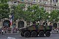 Bastille Day 2015 military parade in Paris 24.jpg