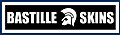 Bastille skins BSC.jpg