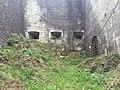 Bastion de la Reine (2).jpg