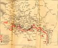 Bataille de la Marne, positions au 9 septembre.png