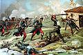 Batalla de Murrieta en San Pedro Abanto (Segunda parte de la Guerra Civil. Anales desde 1843 hasta el fallecimiento de don Alfonso XII).jpg