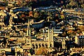 Bath Abbey - panoramio (5).jpg