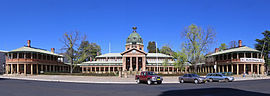 Bathurst-Courthouse-Pano-2