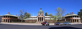 Bathurst-Courthouse-Pano-2.jpg