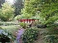 Batsford-Arboretum-bridge.jpg