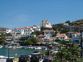 Batsi, Andros island.jpg