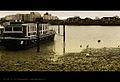 Battersea boat.jpg