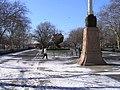 Battery Park 2004 - panoramio.jpg
