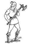 Battle-axe (PSF).png