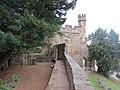 Battle Abbey gatehouse 07.jpg