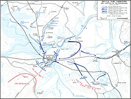 Battle for Carentan - Map.jpg