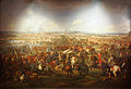 Battle of Blenheim (1704)@01.JPG